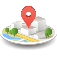 Location Search