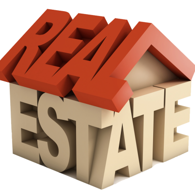 RealEstate1